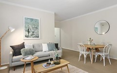3/11 Hercules Road, Brighton-Le-Sands NSW