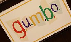 02-28-17 GUMBO Meeting in Montgomery
