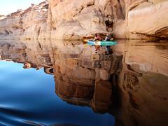 hidden-canyon-kayak-lake-powell-page-arizona-southwest-DSCN9030