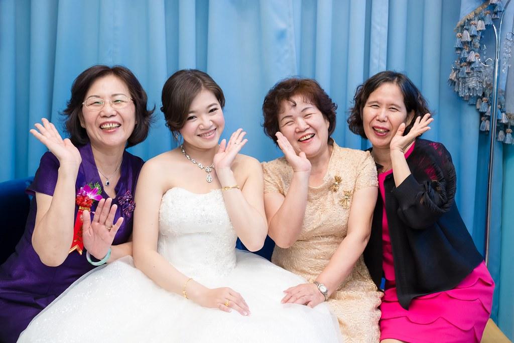 137基隆婚禮攝影