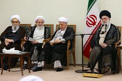 قائد الثورة الإسلامية المعظم بجمع من خبراء المجلس خبراء القيادة (s.ali.h.khamenei) Tags: 2ylyp9im2k8g2kfzhnir2yjysdipinin2ytypdiz2ytyp9mf2yryqsdyp9me 2yxyudi42yug2kjyrnmf2lkg2q مجلس خبرگان رهبریقائد الثورة الإسلامية المعظم بجمع من خبراء المجلس القيادة