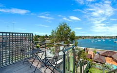 1/319 Victoria Place, Drummoyne NSW