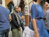 Fes, Morocco (Leo Kerner) Tags: medina morocco fes feselbali
