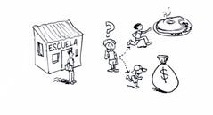 """""""En México, el primer tipo de exclusión está en el ámbito educativo"""", destaca AMLO en video (conectaabogados) Tags: """"en ámbito amlo destaca educativo está exclusión méxico primer tipo video"""