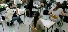 Esame di maturità cambia: dai voti alla prova Invalsi, tutte le novità (scuola-italia) Tags: scuola esame di maturità istruzione