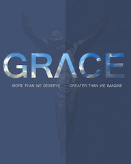 Grace (bindare2) Tags: life love church true rock easter born high truth heaven king christ god spirit father ghost religion jesus lord christian holy again bible commandments messiah risen salvation abba sanctuary prayers nations sabbath blessed redeemer almighty scriptures faithful resurrection everlasting disciples crucified preist forgiven baptized