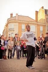 BoomBap-43 (STphotographie) Tags: street festival dance freestyle break hiphop reims blockparty boombap