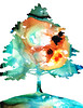 All Seasons Tree 1 - Colorful Landscape (BuyAbstractArtPaintingsSharonCummings) Tags: trees winter summer abstract color tree fall colors print landscapes spring rainbow colorful bright single buy prints brightcolors rainbows solitary artforsale singletree colorfultree wintertree solitarytree springtree falltree rainbowtree buyart colorfultrees abstracttrees abstracttree rainbowtrees colorfullandscape sharoncummings summertree buyartonline buyabstractart abstractartforsale abstractpaintingsforsale buyabstractpaintings buylandscapeprints buytreeprints buytreesprints buytreeprint buytreesprint buylandscapesprint buyabstractlandscape
