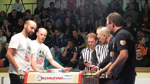 WCS Bonzini 2013 - Men's Nations.0014