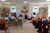 0W1B1690 (LOTUS Center for All Faiths) Tags: interfaith mataji