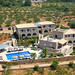 ξενοδοχείο στη Μάνη Anaxo Resort