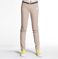 Feet Pencil Slim Pure Trousers Korean Pants Original 159 (shoprusher2) Tags: original feet pencil slim pants korean trousers pure 159