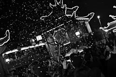 (ç嬥x) Tags: city people blackandwhite contrast america 35mm blackwhite interesting nikon random candid citylife culture universalcity hollywood nightlife universal rare cartierbresson 310 losangelestimes summerdays 323 626 818 kodakmoment urbanculture raremoment kidsinamerica summerlife d3200 pictoralism urbansociety summerinla d5200 d5100 d3100