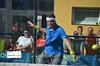 """alejandro ruiz 6 padel torneo san miguel club el candado malaga junio 2013 • <a style=""""font-size:0.8em;"""" href=""""http://www.flickr.com/photos/68728055@N04/9067290178/"""" target=""""_blank"""">View on Flickr</a>"""