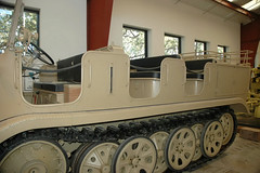 "SdKfz 7 (15) • <a style=""font-size:0.8em;"" href=""http://www.flickr.com/photos/81723459@N04/9246980088/"" target=""_blank"">View on Flickr</a>"