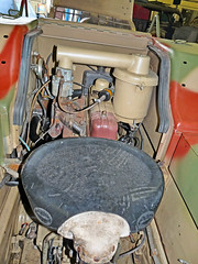 "Sdkfz 2 Kettenkrad (5) • <a style=""font-size:0.8em;"" href=""http://www.flickr.com/photos/81723459@N04/9351156621/"" target=""_blank"">View on Flickr</a>"