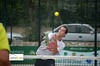"""alejandro garcia padel 3 masculina torneo diario sur vals sport consul malaga julio 2013 • <a style=""""font-size:0.8em;"""" href=""""http://www.flickr.com/photos/68728055@N04/9392204884/"""" target=""""_blank"""">View on Flickr</a>"""