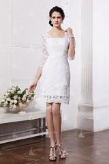 lace dress (Oarry) Tags: lace summerdress formaldress lacedress specialoccasiondress lacedresses