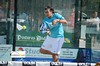 """Tere Anillo 2 pre previa femenina world padel tour malaga vals sport consul julio 2013 • <a style=""""font-size:0.8em;"""" href=""""http://www.flickr.com/photos/68728055@N04/9412980234/"""" target=""""_blank"""">View on Flickr</a>"""