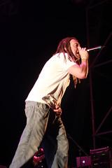 IMG_8236 (Premsa Ajuntament de Torrent) Tags: festival concierto foxriver msica lichis tomasito muchachito albertpla rockejat rekiem trashtucada elcanijodejerez funkiwis lapandillavoladora rockejat2013 rockejat13