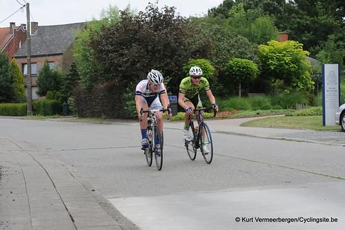 Roosdaal-Strijtem (349)