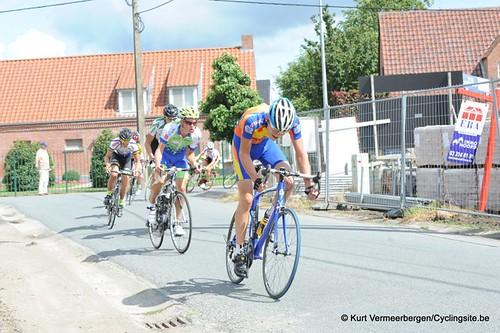 Minderhout (236)