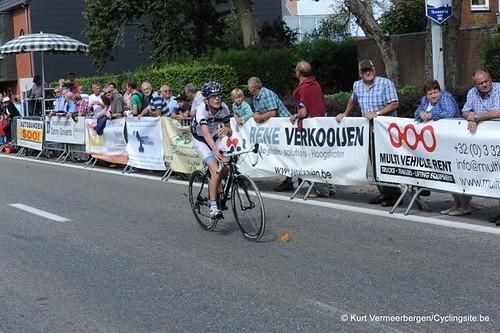 Minderhout (440)