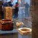 , China Galleries, British Museum