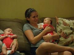 IMGP0752 (dtobias) Tags: family usa twins 2013 amiranora twins002