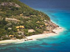 Изображение 096 (yakovina) Tags: island seychelles fregat