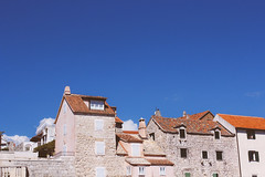 (Ashlae | oh, ladycakes) Tags: europe croatia split