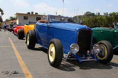 lar13web (111) by BAYAREA ROADSTERS