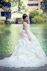 DPP_0024 (1) (mabury696) Tags: portrait cute beautiful asian md model ying ceiling lovely   2470l          asianbeauty     85l 1dx 5d2 5dmk2