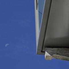 Dettagli (Irene Grassi (sun sand & sea)) Tags: moon stone architecture switzerland tessin ticino suisse steel details luna granite dettagli svizzera pietra architettura acciaio restauro granito ristrutturazione recupero