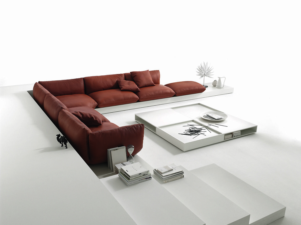 the world 39 s most recently posted photos of modulsofa flickr hive mind. Black Bedroom Furniture Sets. Home Design Ideas