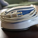 Sunbeam GCSBTR-100 Travel Iron (4 of 6)