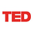 TED Conference icon