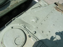"""IS-4 (8) • <a style=""""font-size:0.8em;"""" href=""""http://www.flickr.com/photos/81723459@N04/10132544184/"""" target=""""_blank"""">View on Flickr</a>"""