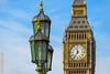 London (Edi Bähler) Tags: architektur bauwerk bauwerkdetail bigben dach england gebäude gegenstand hotpick london strassenlaterne tiefenschärfe turmuhr uhr acatarchitektur architecture building depthoffield item structure structuredetail nikond800 28300mmf3556