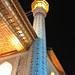 0809 Shiraz Shah-e-Cheragh Mausoleum - 37