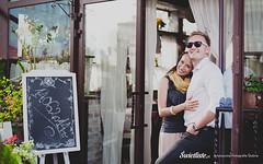swietliste-artystyczna-fotografia-slubna-bydgoszcz-fotografie-zakochanych-vintage-dolce-vita-save-the-date