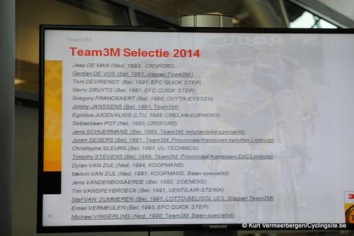 team 3M 2014 (31)