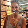 Black Kiss (divinodessert) Tags: italy dessert fun divine sampling budgens partridges divino wholefood blackkiss