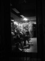 LauraSolt_Japan Town Barber_SpacesPlaces
