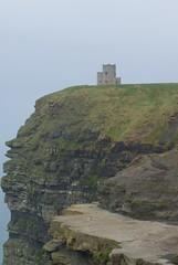 Irlande 4