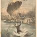 ptitjournal 27 mai 1917 dos