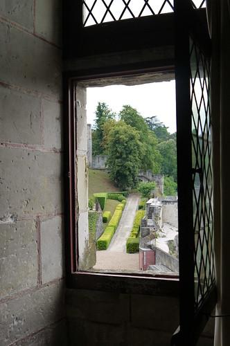 45. Château de Langeais