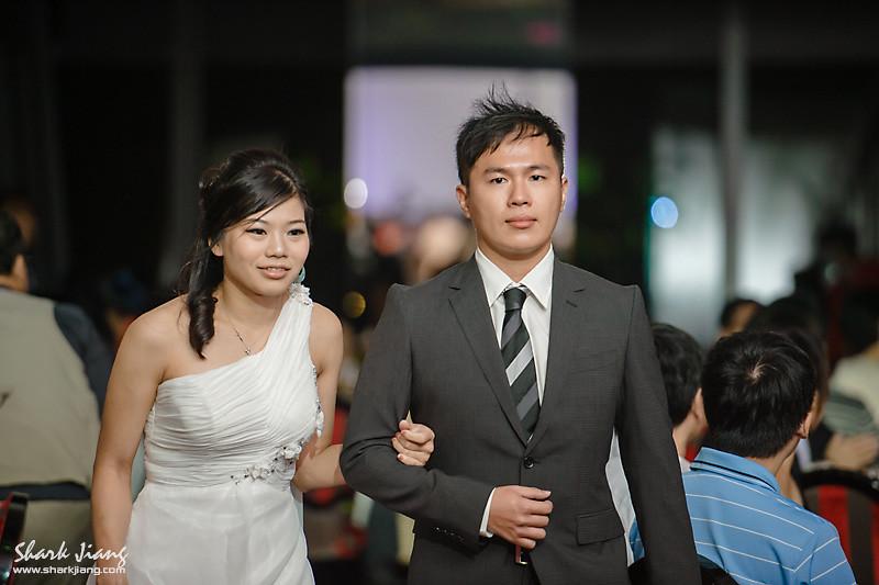 婚攝,台北君品酒店,婚攝鯊魚,婚禮紀錄,婚禮攝影,2013.10.06.blog-0034
