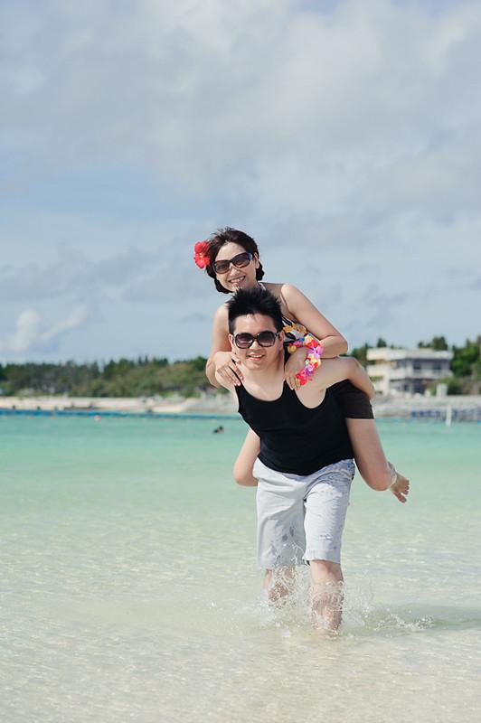 海外婚紗,海外婚禮,婚攝小寶,沖繩婚禮,沖繩婚紗,沖繩,海外自助婚紗,1228579089
