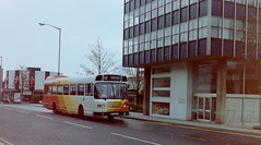 PICT080151 (pjlcsmith2) Tags: brighton national shuttle leyland brightonboroughtransport xfg30y